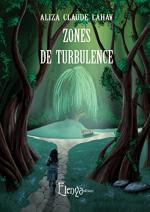 Zones de turbulence - Jimmy  ROGON