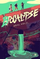 Bpocalypse - Ariel HOLZL