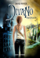 Divano - David  ROYER