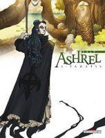Ashrel T3 - Tanatis -  Valp 🇨🇭
