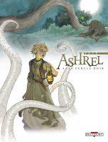 Ashrel T4 - Le cercle noir -  Valp 🇨🇭