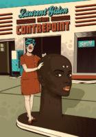 Contrepoint - David BRY
