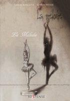 La Mélodie - Emilie ANSCIAUX