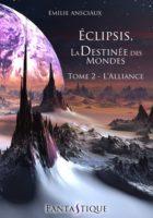 L'Alliance - Emilie ANSCIAUX