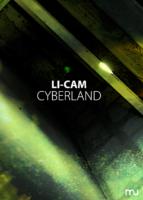 Cyberland - LI-CAM
