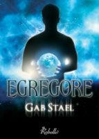 Egrégore - Gab Stael