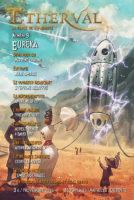 Euréka n°9 - Ambre Mélifol