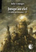 Jusqu'au ciel - Julie LIMOGES