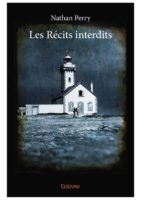 Les Récits interdits - Nathan Perry