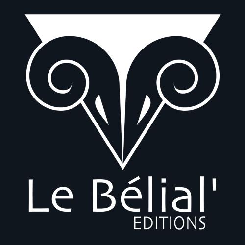 Le Bélial' Editions