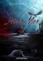 Noire Mer - Nicolas Skinner