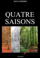 Quatre saisons - David ARTERO