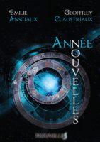 Année Nouvelles - Emilie ANSCIAUX