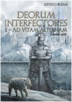 Ad Vitam Aeternam- Partie 2 - Astrid MEAN