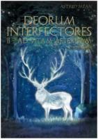 Ad Vitam Aeternam - Partie 1 - Astrid MEAN