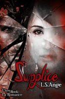 Supplice - Ange L.S