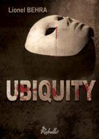 Ubiquity - Lionel Behra