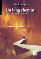 un long chemin - Julie LIMOGES