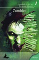 Zombies - Frédéric CZILINDER