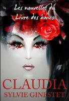 Claudia - Sylvie Ginestet