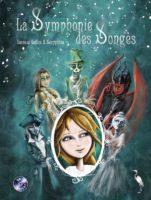 La Symphonie des Songes - Vanessa Callico
