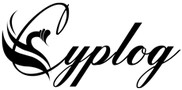 Editions Cyplog