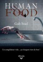 Human Food - Gab Stael