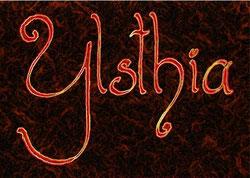 Ylsthia