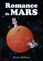 Romance de Mars - Bruno Bellamy