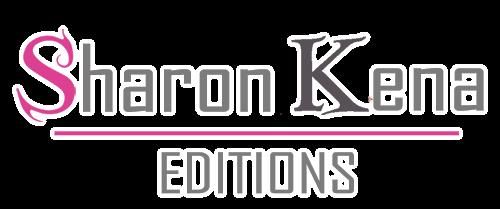 Sharon Kena Editions