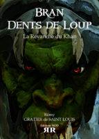 LA REVANCHE DU KHAN - Rémy GRATIER de SAINT LOUIS