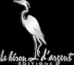Le Héron d'Argent Editions