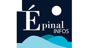 Epinal INFOS
