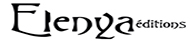 Elenya Editions