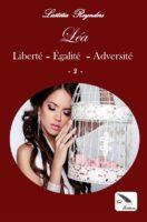 Léa - Laëtitia REYNDERS