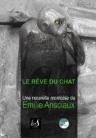 Nouvelles Montoises - Emilie ANSCIAUX