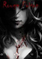 Rouge Poison  - Laëtitia REYNDERS
