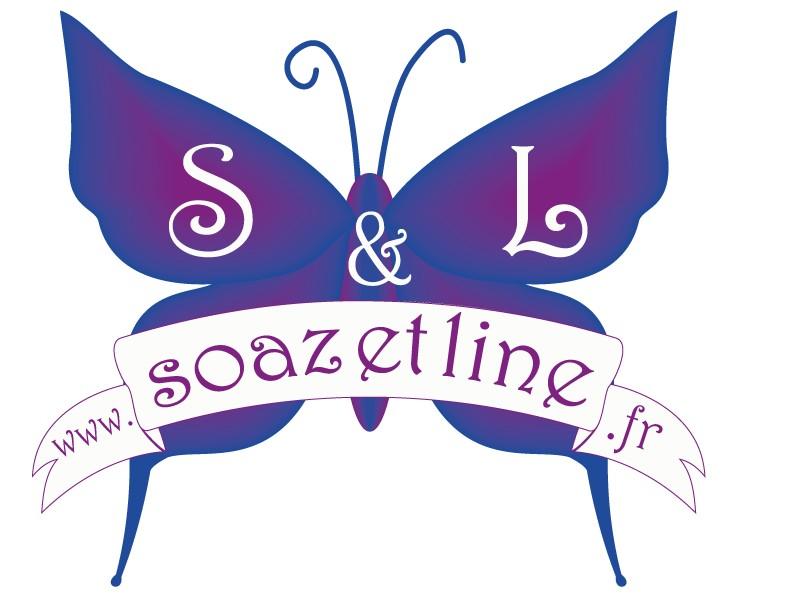 Soaz et Line