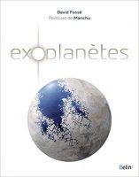 Exoplanètes -  Manchu