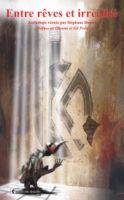 Le chant des fées - Marlène Charine