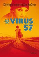 Virus 57 - Christophe LAMBERT