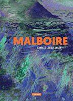 Malboire - Camille LEBOULANGER