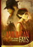 American Fays - Thomas GEHA