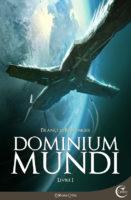 Dominium Mundi - François BARANGER