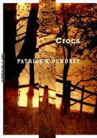 Crocs - Patrick K.  DEWDNEY