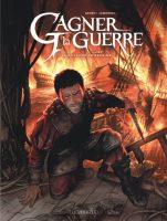 Gagner La Guerre - Tome 2 - Le Royaume De Ressine - Frédéric GENÊT 🇧🇪