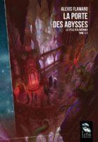 La Porte des Abysses - Alexis  FLAMAND