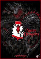 Nutty Dragons  - Geoffrey  LEGRAND