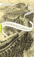 Les Disparus du Clairdelune - Laurent GAPAILLARD