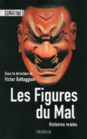 Les Figures du mal - Victor BATTAGGION